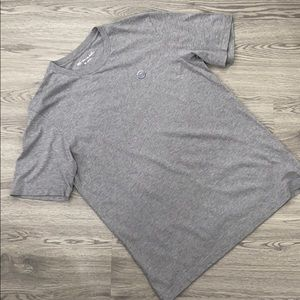 TravisMathew T Shirt
